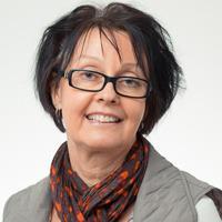 Riitta Lapp-Koskinen