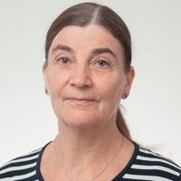 Riitta-Liisa Göös