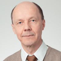 Risto Valtasaari