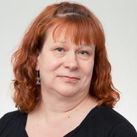 Sari Eräjärvi