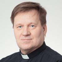 Seppo Hautalahti