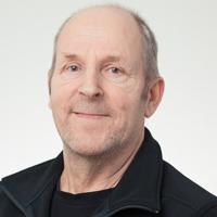 Seppo Lahtinen