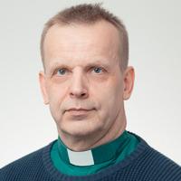 Seppo Taurén