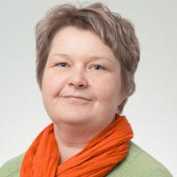 Sirpa Koivisto