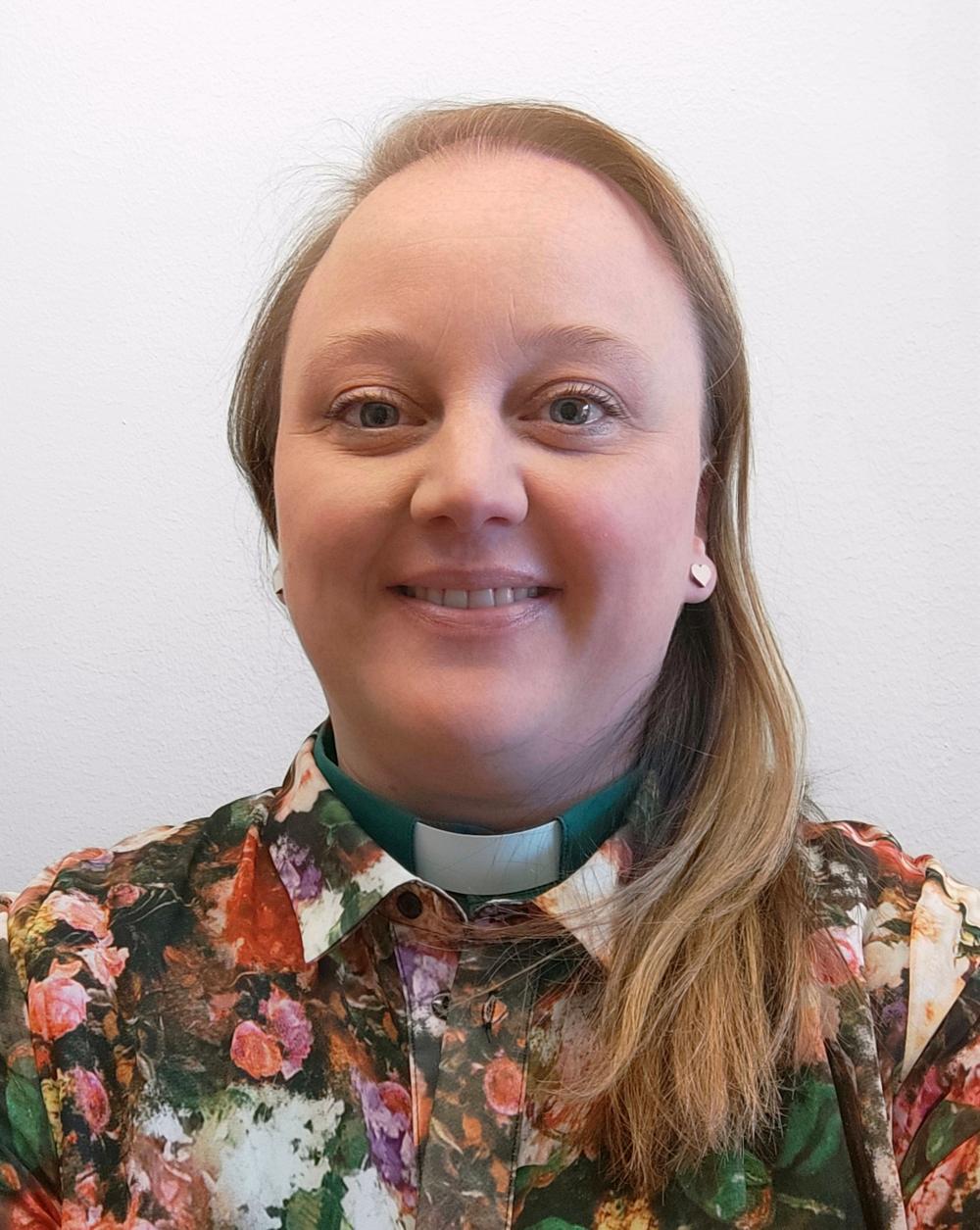 Johanna Summanen