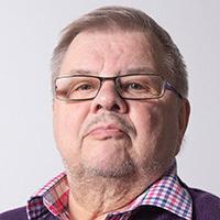 Tapio Peltomäki