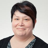 Teresa Muhonen