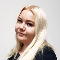Tiia Nieminen