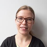 Tiina Paulamäki