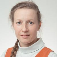Tiina Laiho