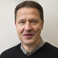 Timo Hintikka
