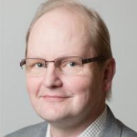 Tomi Jylänki