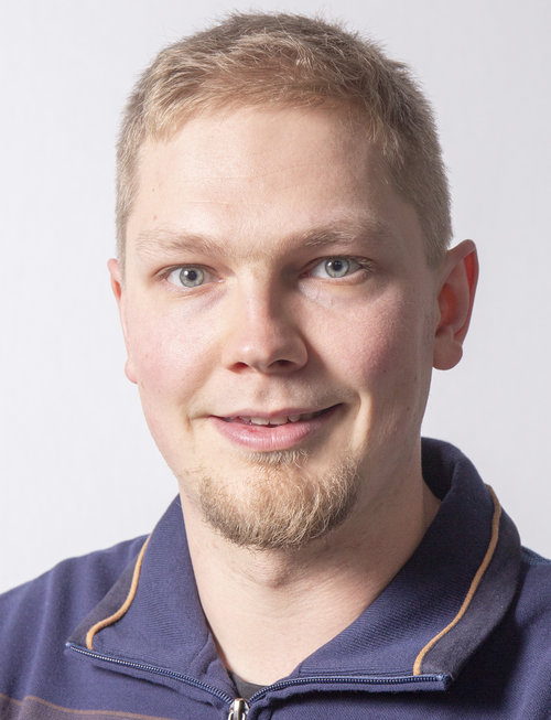 Tomi Pirttimäki