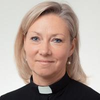 Tuija Mannström