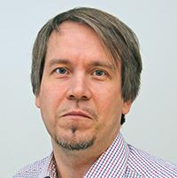 Tuomas Palola