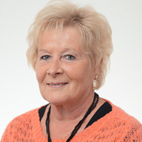 Ulla Koho