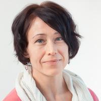 Tiina Järvinen