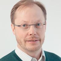 Jukka Hassinen