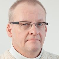 Petri Tiusanen