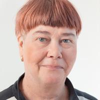 Anneli Ijäs