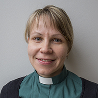 Elisa Vainio