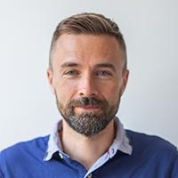 Janne Kippola